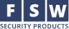 FSW Security Products Ltd