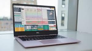 Music Software'