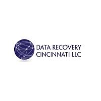 Company Logo For Data Recovery Cincinnati LLC'