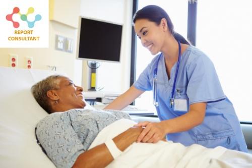 Acute Hospital Care Market'