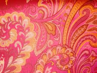 Decorative Fabric Market