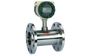 Gas Turbine Flow Meters Market'