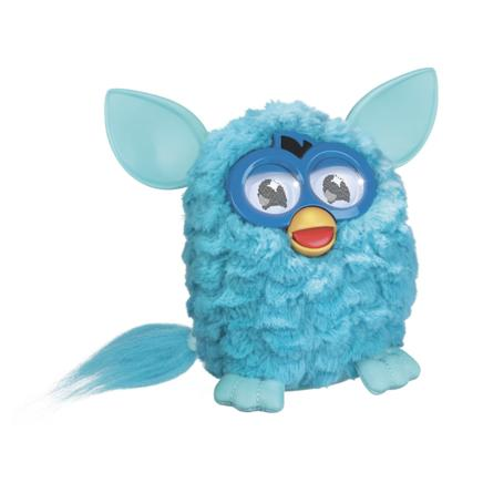 Furby'