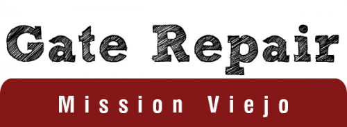 Company Logo For Gate Repair Mission Viejo'