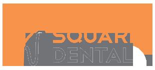 Company Logo For Regency Square Dental -Dentist North Miami'