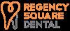 Regency Square Dental -Dentist North Miami Davie FL
