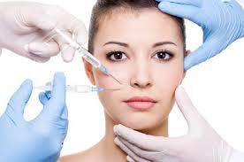 Facial Injectables Market'