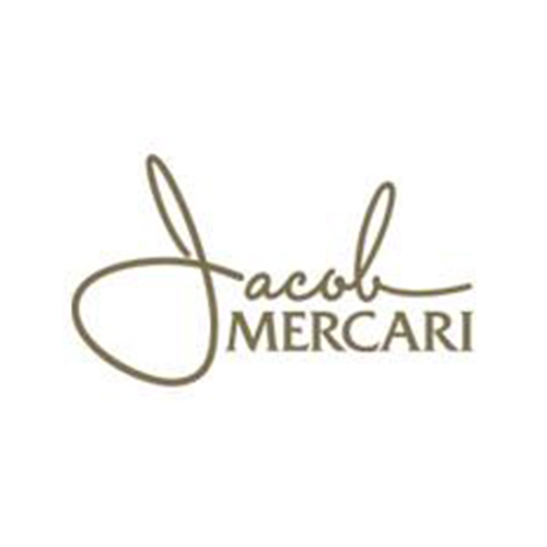 Company Logo For Jacob Mercari'