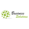 Company Logo For Business Solutions'