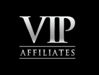 VIP Affiliates'