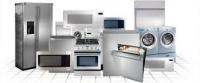 Appliance Repair Friendswood TX Logo