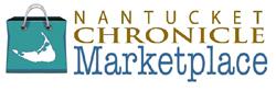 Nantucket Marketplace'