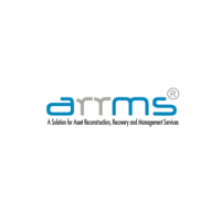ARRMS INDIA PRIVATE LIMITED Logo