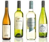 Dry White Wine Market Analysis & Forecast For Next 5'