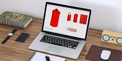 Online Fashion Market Analysis & Forecast For Next 5'