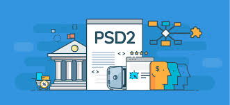 PSD2 And Open Banking Market'