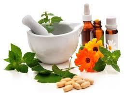 Ayurvedic Medicine Market'