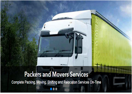 Company Logo For Vishwakarma Packers and Movers'