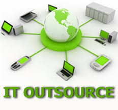 Information Technology (IT) Outsourcing Market Potential Eff'
