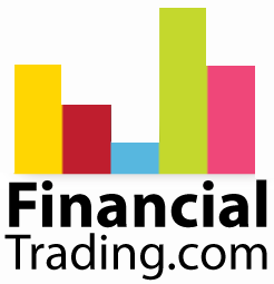 Financial Trading'