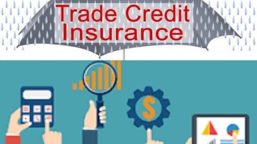 Trade Credit Insurance Market'