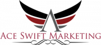 Ace Swift Marketing, LLC Logo