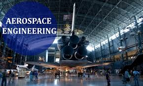 Aerospace Engineering Market'