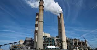 Waste Heat to Power Market'