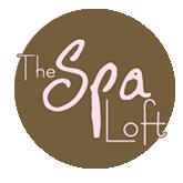 the spa loft'