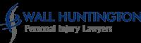 WALL HUNTINGTON LAW FIRM Logo