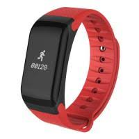Activity Tracker Market is expected to Witness a Steady Grow'