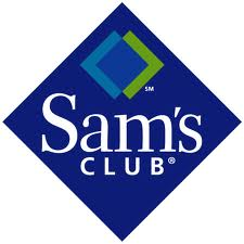 Sams Club Black Friday 2012 Deals'