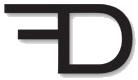 Company Logo For DRUMMOND LAW, PLLS'