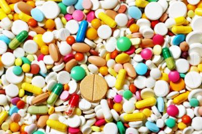 Opioid Crisis'