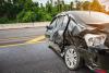 Investigators Blame Speed for December 2018 Bus Crash'