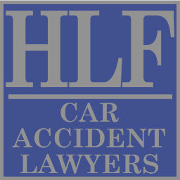 Company Logo For The Hoffmann Law Firm, L.L.C.'