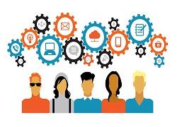 Online Community Management Software Market'