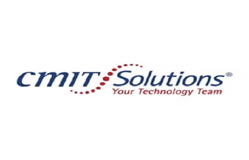 Company Logo For CMIT Solutions of the Twin Cities SW'