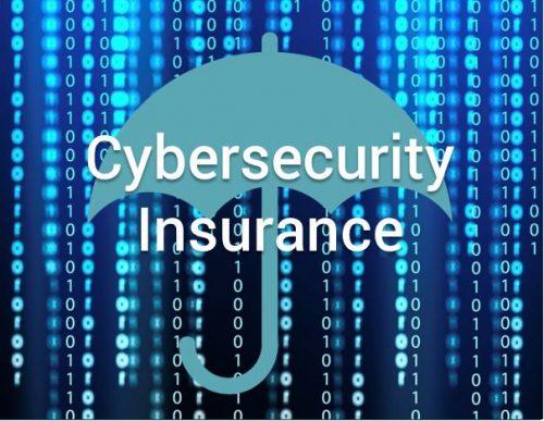 Cyber Security Insurance Market'