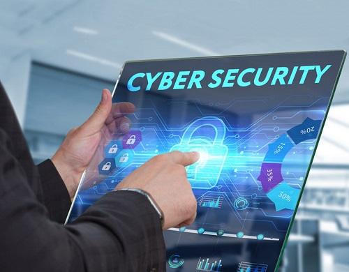 Global Enterprise Cyber Security Market Professional Survey'