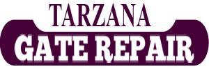 Company Logo For Gate Repair Tarzana'