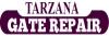 Gate Repair Tarzana