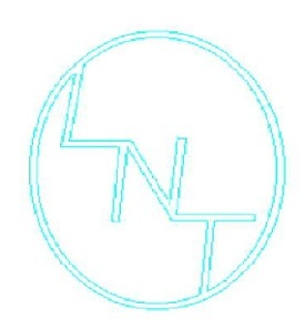 Company Logo For LNT Industrial Engineering Services'
