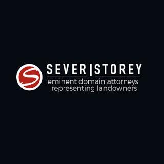 Company Logo For Sever Storey, LLP'