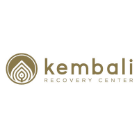 Kembali Recovery Center Logo