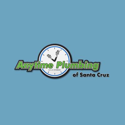 Company Logo For Anytime Plumbing, Inc.'