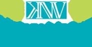 Kathy Nesbit Vacations, Inc. Logo