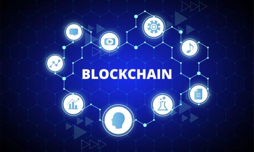 Blockchain Testing Service Market'
