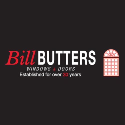 Company Logo For Bill Butters Windows Ltd'