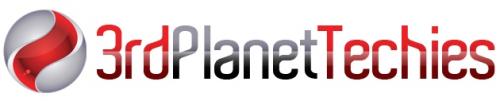 3rd Planet Techies Media'